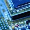 100x100_CircuitBoard01